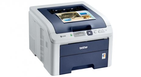 Compare & buy HP All-in-One Printers online at best price  Call us