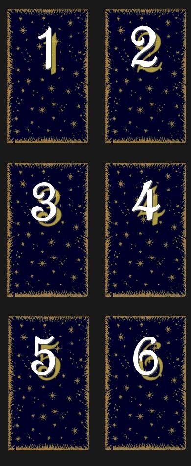 Magie Et Voyance Oracle Belline : magie, voyance, oracle, belline, Tirage, L'évolution, Lames, Oracle, Belline, Regard, Autre, Monde, Carte, Tarot,, Carte,