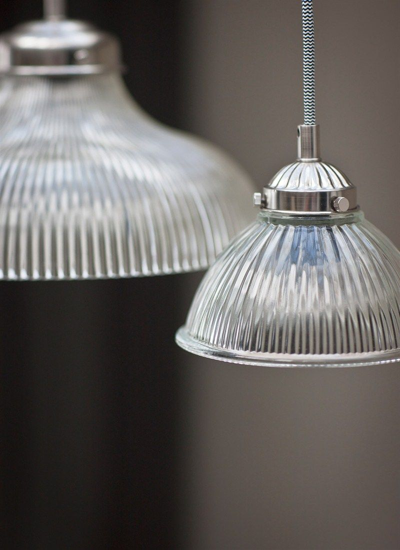 Petit Paris Pendant Light Delicately Designed Inside Glass Lighting Lighti