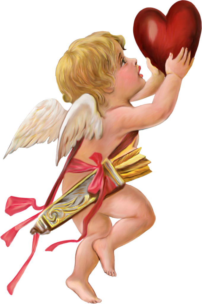 нише водой картинки с ангелочками и сердечками коробка передач