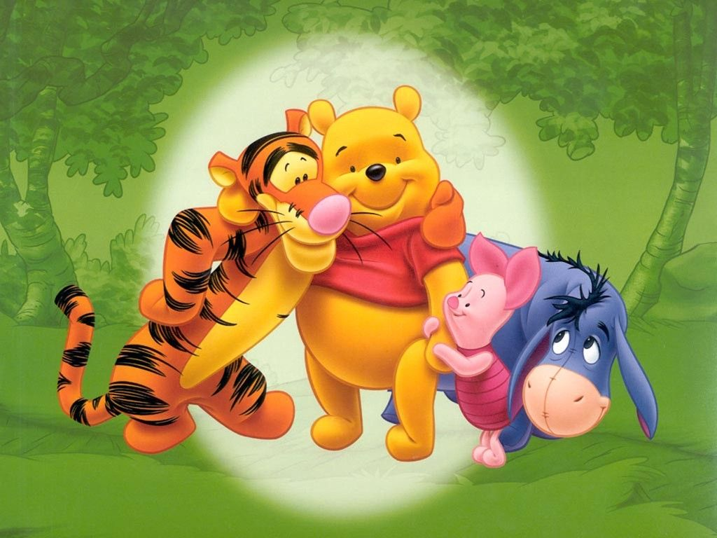 Winnie the pooh cartoon images download for android winnie the pooh cartoon images download for android altavistaventures Images