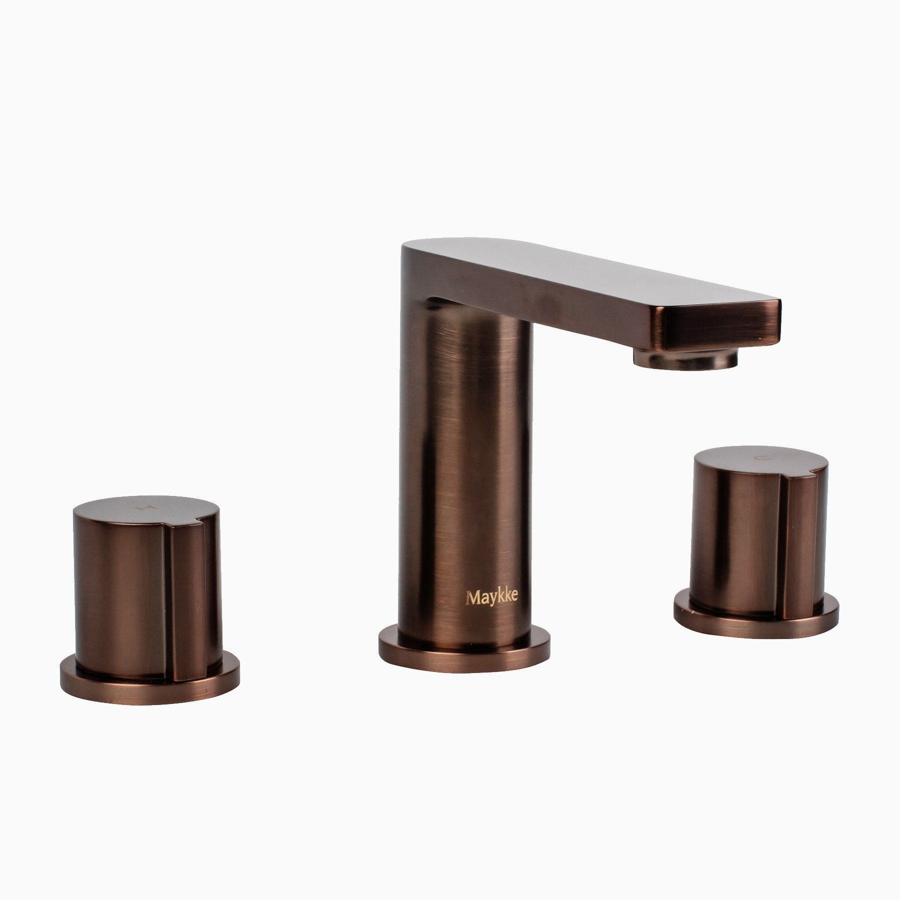 Friedrich 8 Widespread Sink Faucet With Images Sink Faucets