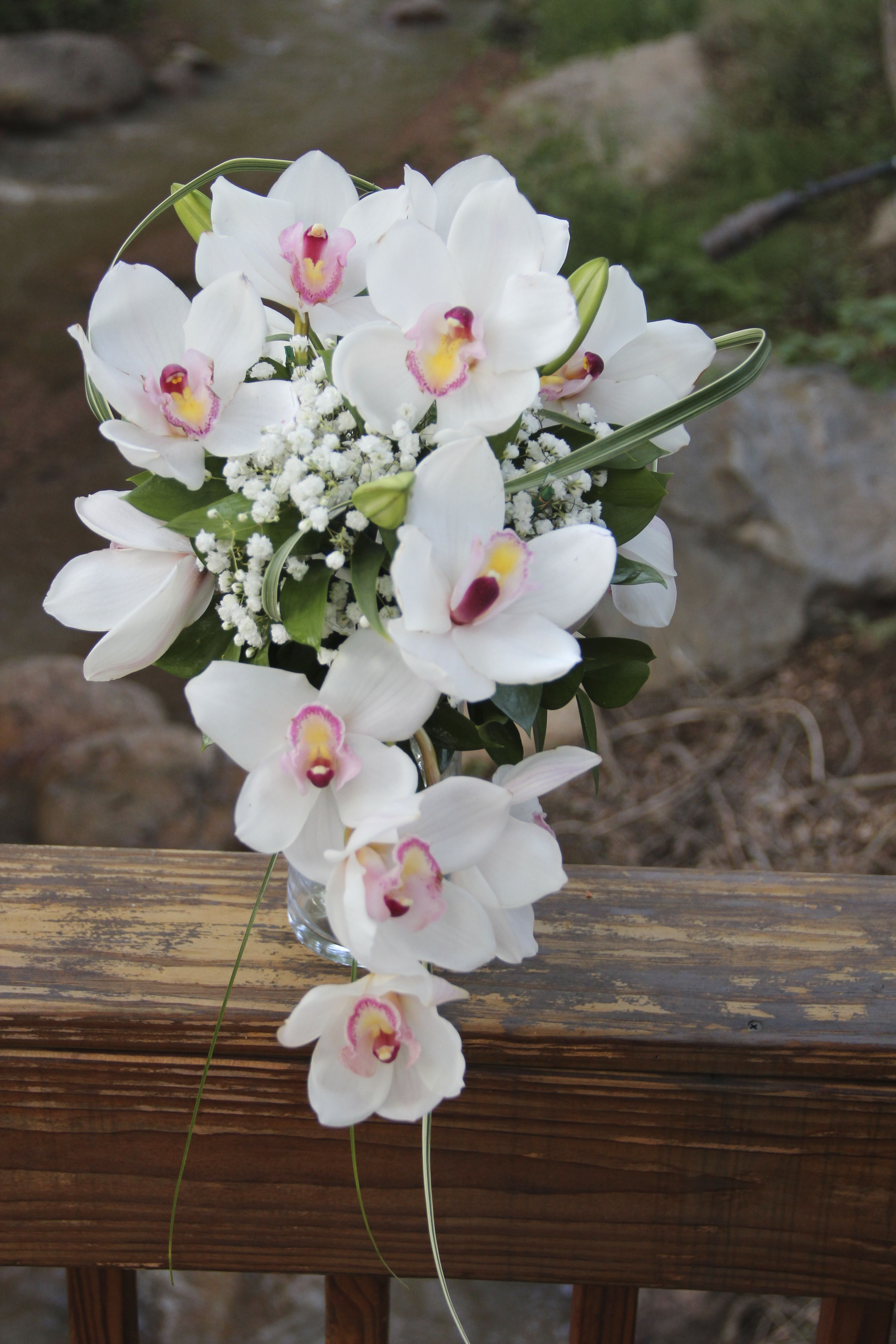 Looking For A Florist For Your Colorado Springs Wedding Lets Talk