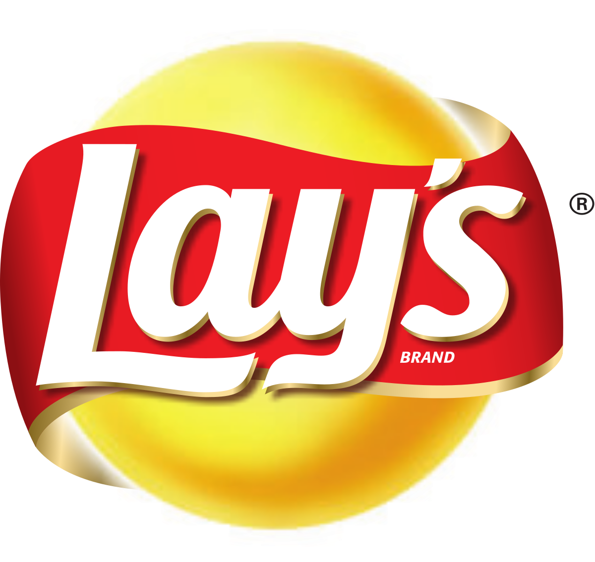 Image Result For Lays Logo Lays Potato Chips Potato Chips Kettle Cooked Chips