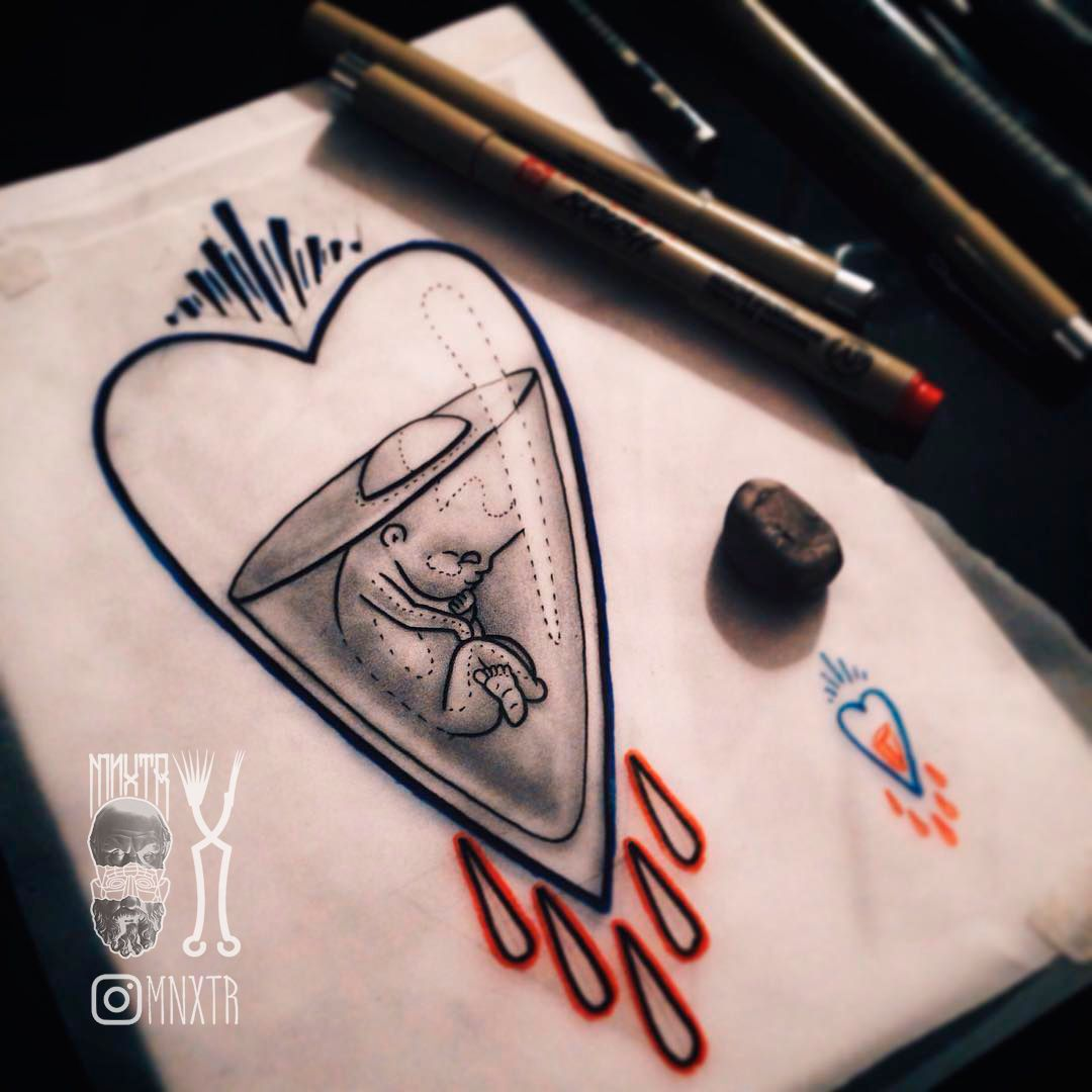 Heart cover up tattoo ideas pin by mono extr on mnxtr tattoo sketch  pinterest