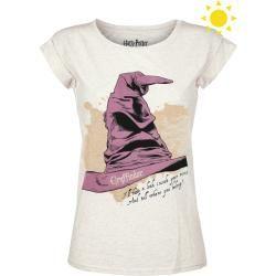 Damenfanshirts #girlhairstyles