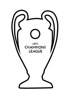 champion logo uefa champions league the european cup uefa champions league champions league league champion logo uefa champions league