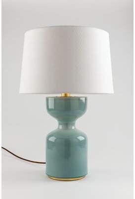 Mercer41 Ber 27  Table Lamp Mercer41