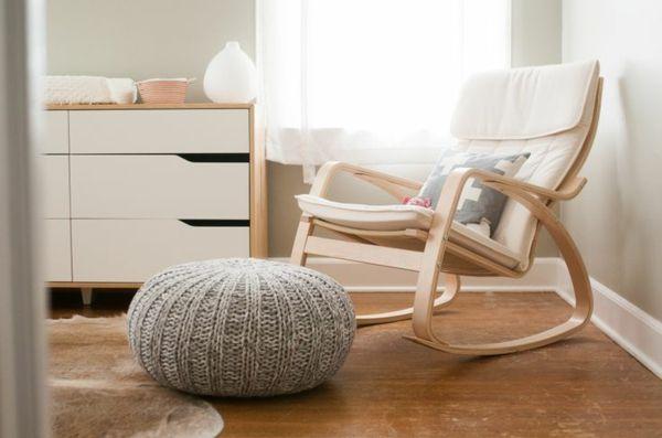 Schlafzimmer Kommoden - Funktionalität und Ordnung