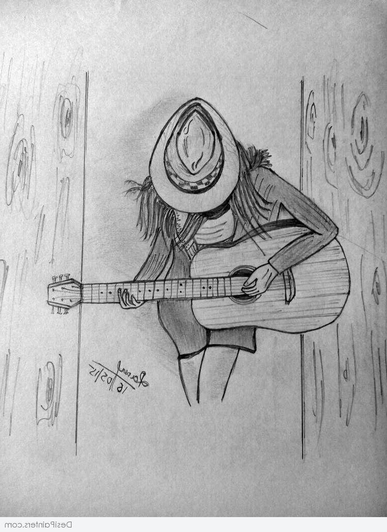 Beautiful Drawings Of Love Easy Drawing Artisan Desenho A Lapis Desenho De Inspiracao Desenho