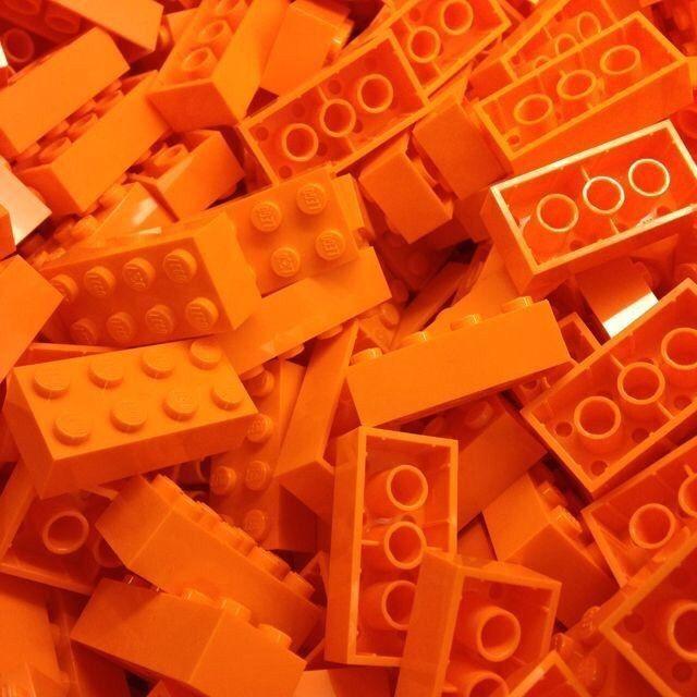 orange aesthetic от Polina | Оранжевый, Яблоко обои ...