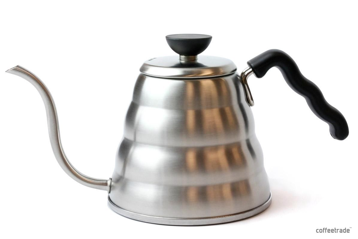 Чайник Hario VKB-100HSV