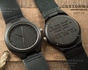 Aniversario Regalos Para Hombres Relojes Para Hombre De