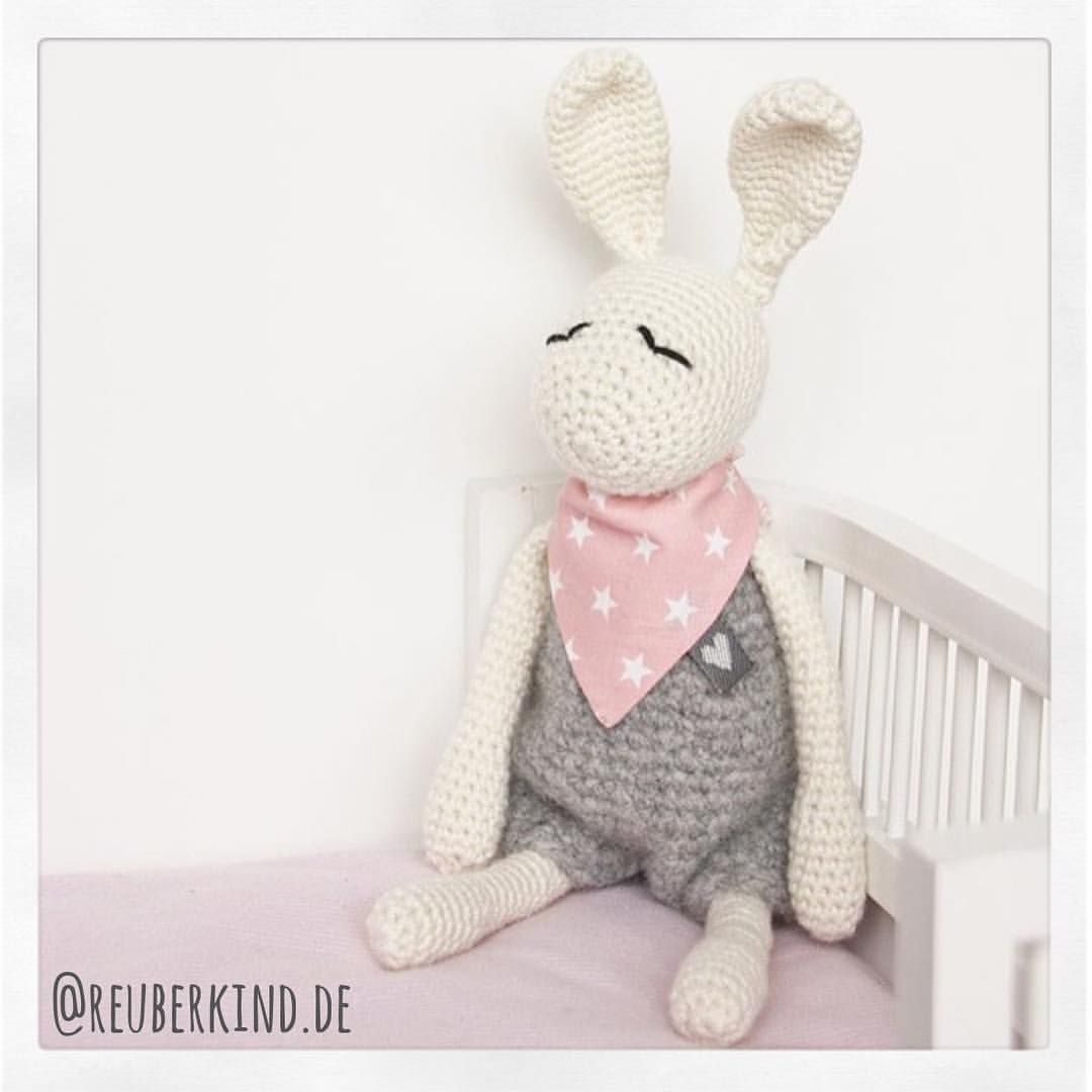"""275 Likes, 13 Comments - Hanne (@libou.me) on Instagram: """"good morning from this sweet little bunny captured by lovely @reuberkind.de // ich muss euch…"""""""