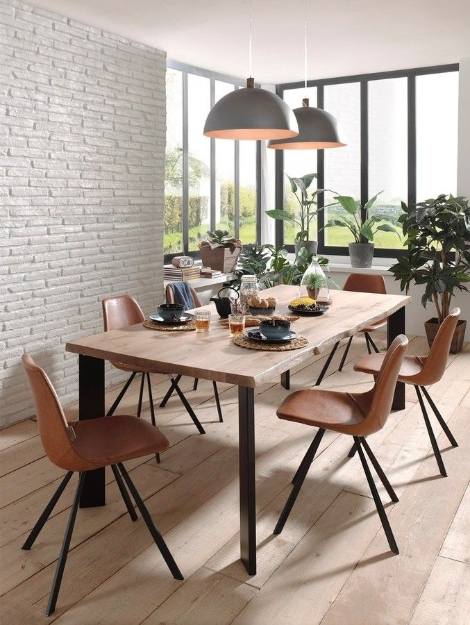 Gero meubelen Dining Room Pinterest Room