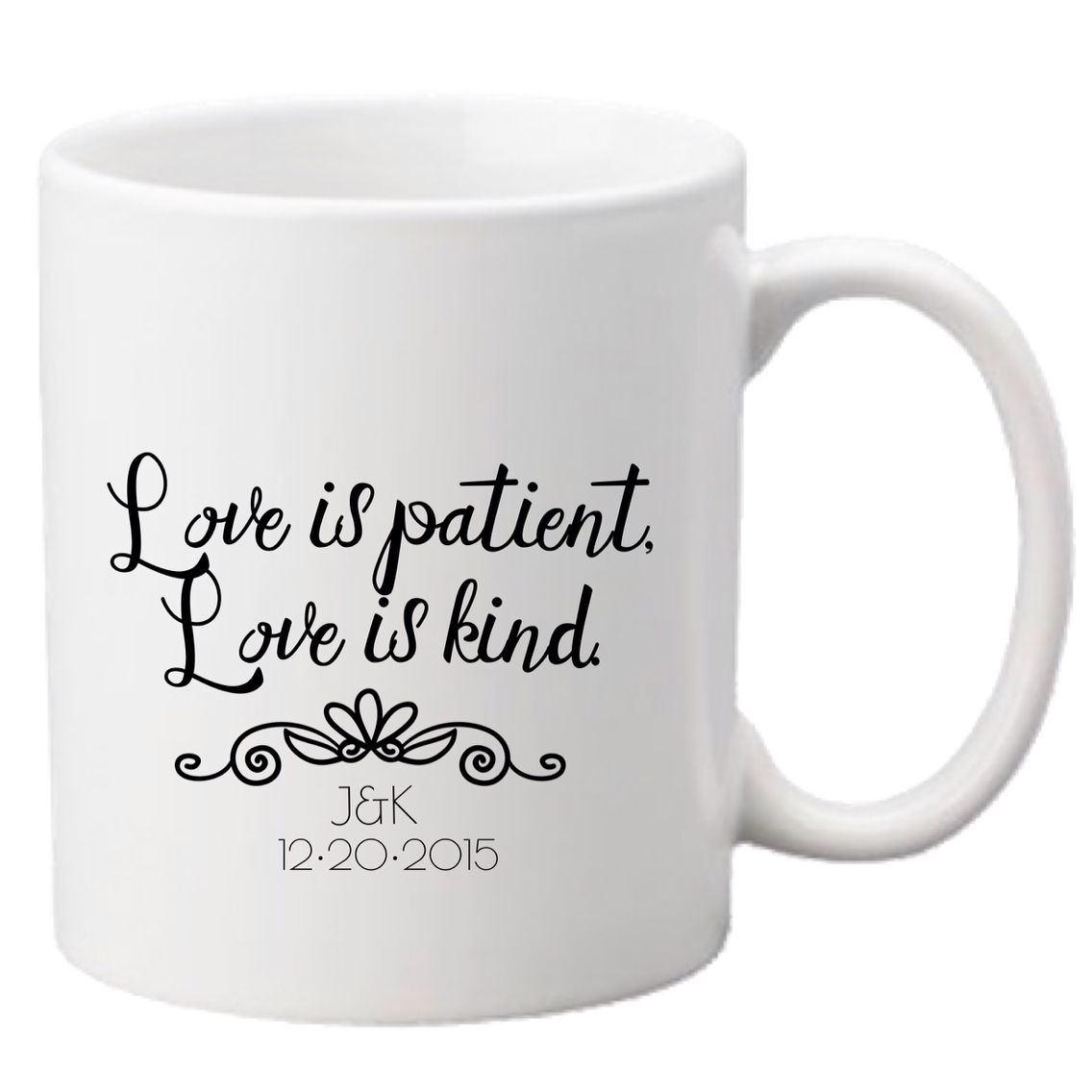 Wedding Souvenir Wedding Mugs Best Wedding Favors Wedding Things