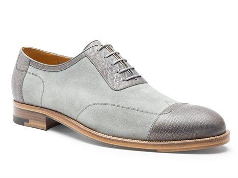 Best Buy Men Shoe Chopo Business Shoes Black