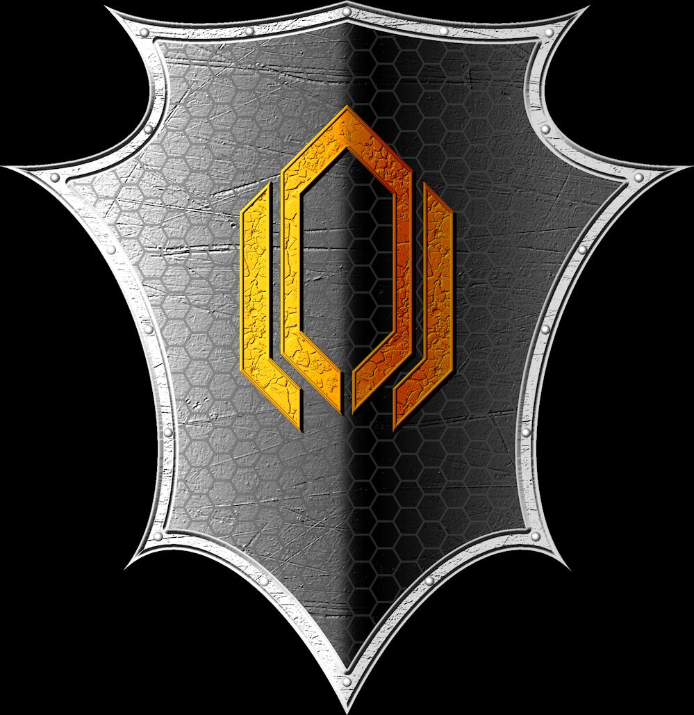 Shield Png Image Shield Red Lamborghini Porsche Macan Gts