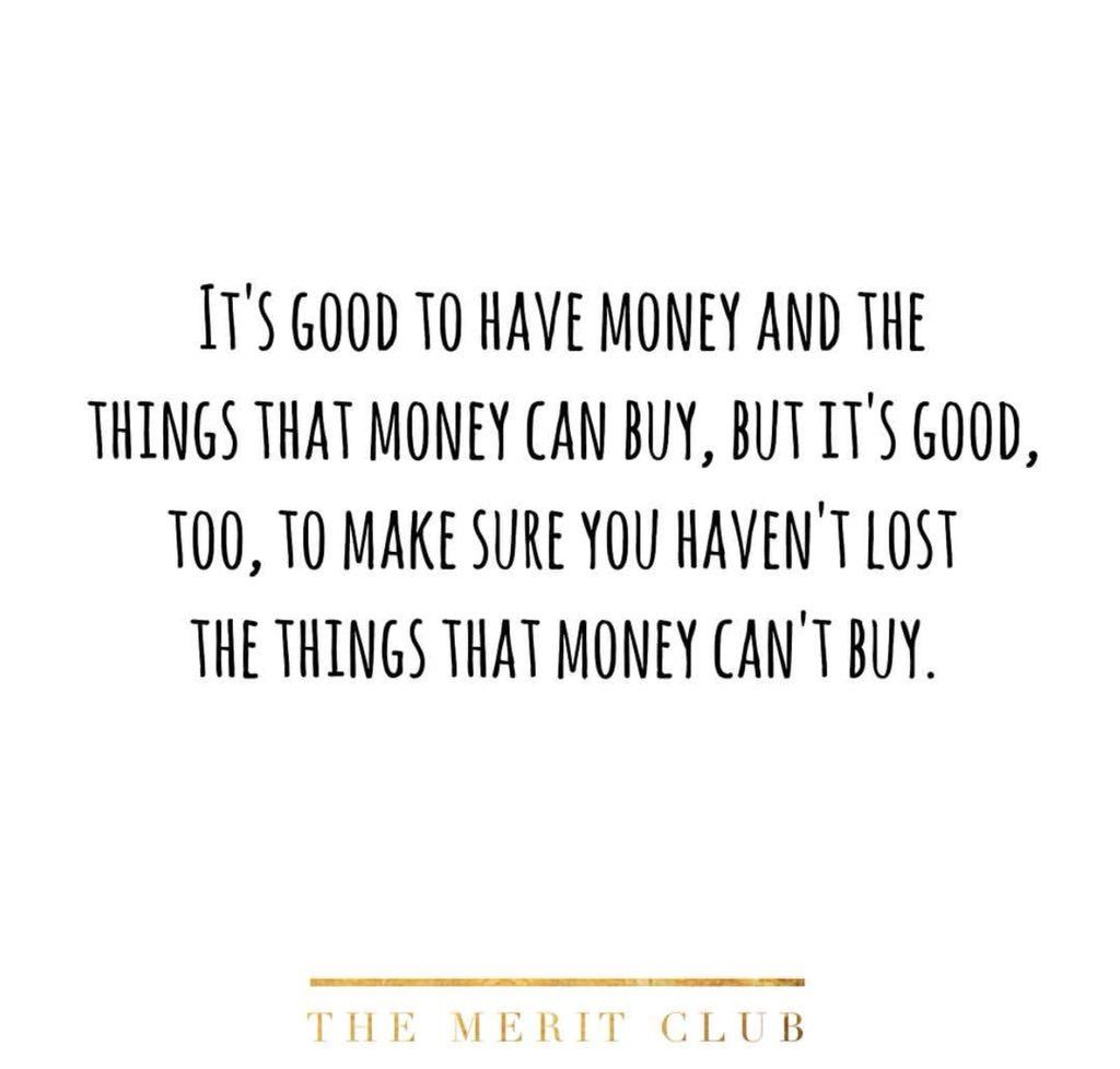 Never Lose Sight Of What S Important In Life Themeritclub Silly Quotes Funny Quotes Empowering Quotes