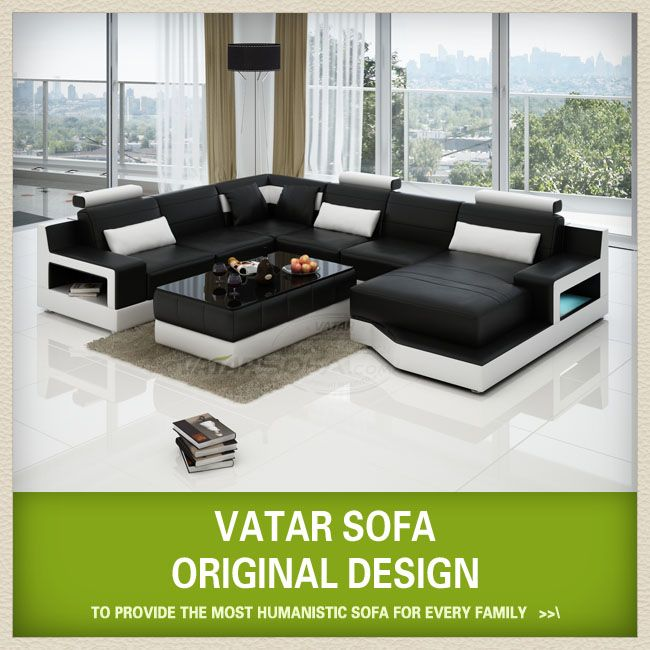 vatar sofa original design lazy boy madeline reviews furniture is basic necessities in every family takes an important part vatarsofa has