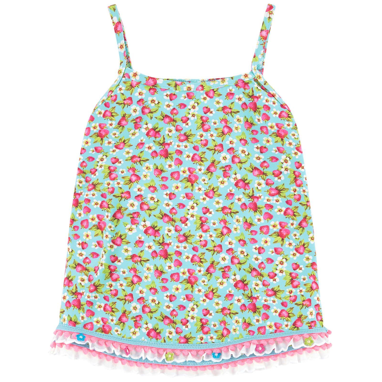 Stretch lycra beach dress alice fifi swim Pinterest
