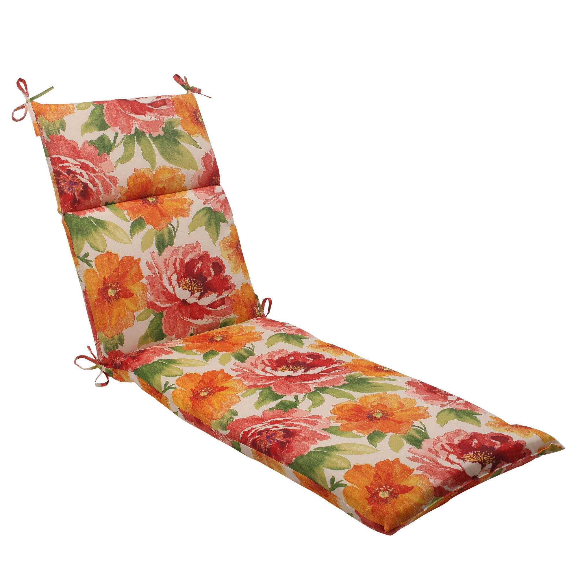 add a touch of comfort and style to your outdoor furnishings with