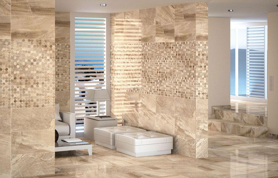Mozaik Furdoszoba Jarolap ~ Otthoni Tervezés Inspiráció