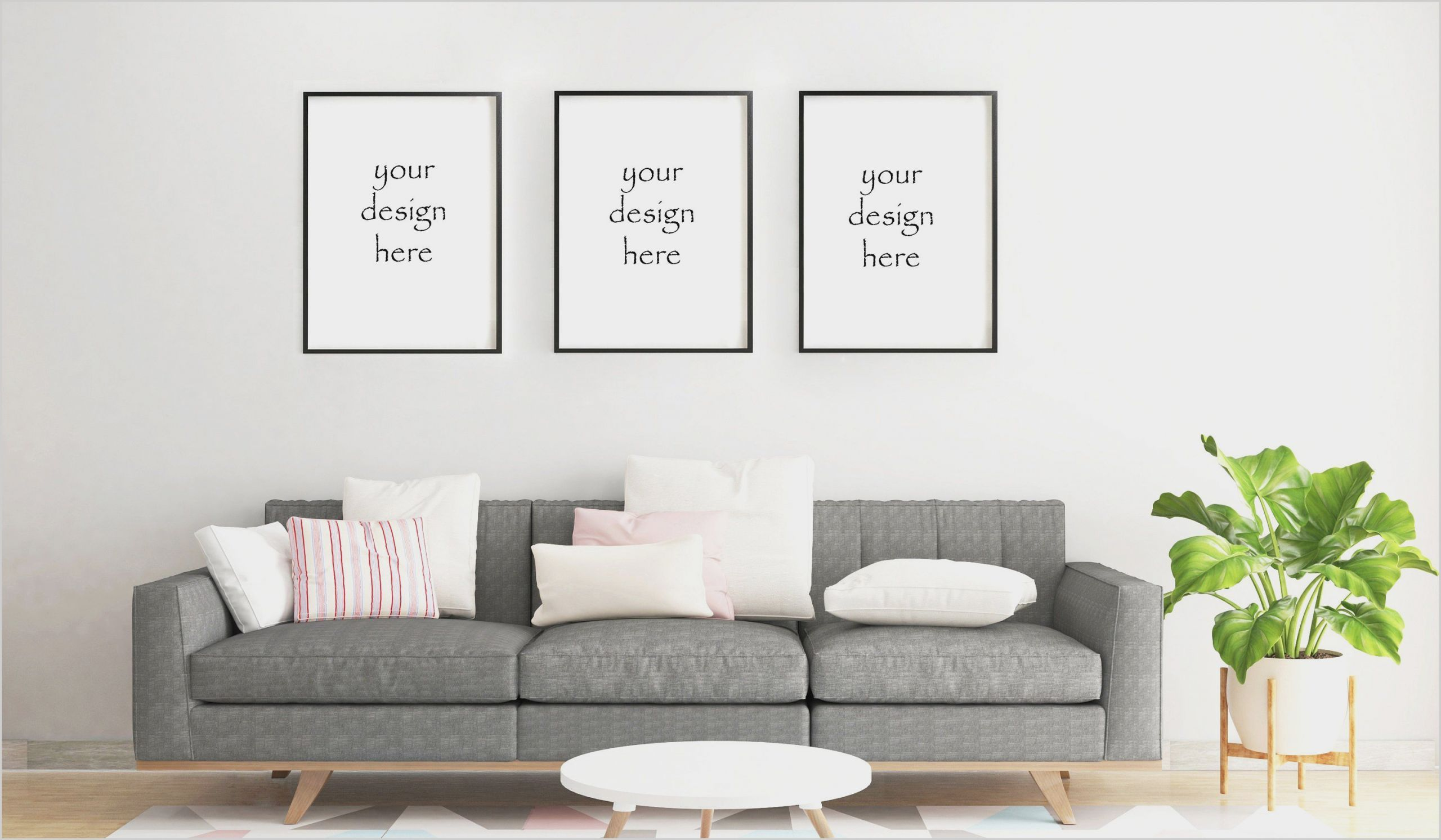 Living Room Wall Stock Photo In 2020 Living Room Poster Artwork For Living Room Room Posters