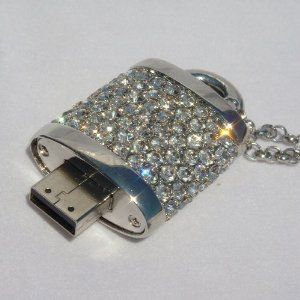 Lock Usb Drive From Writing