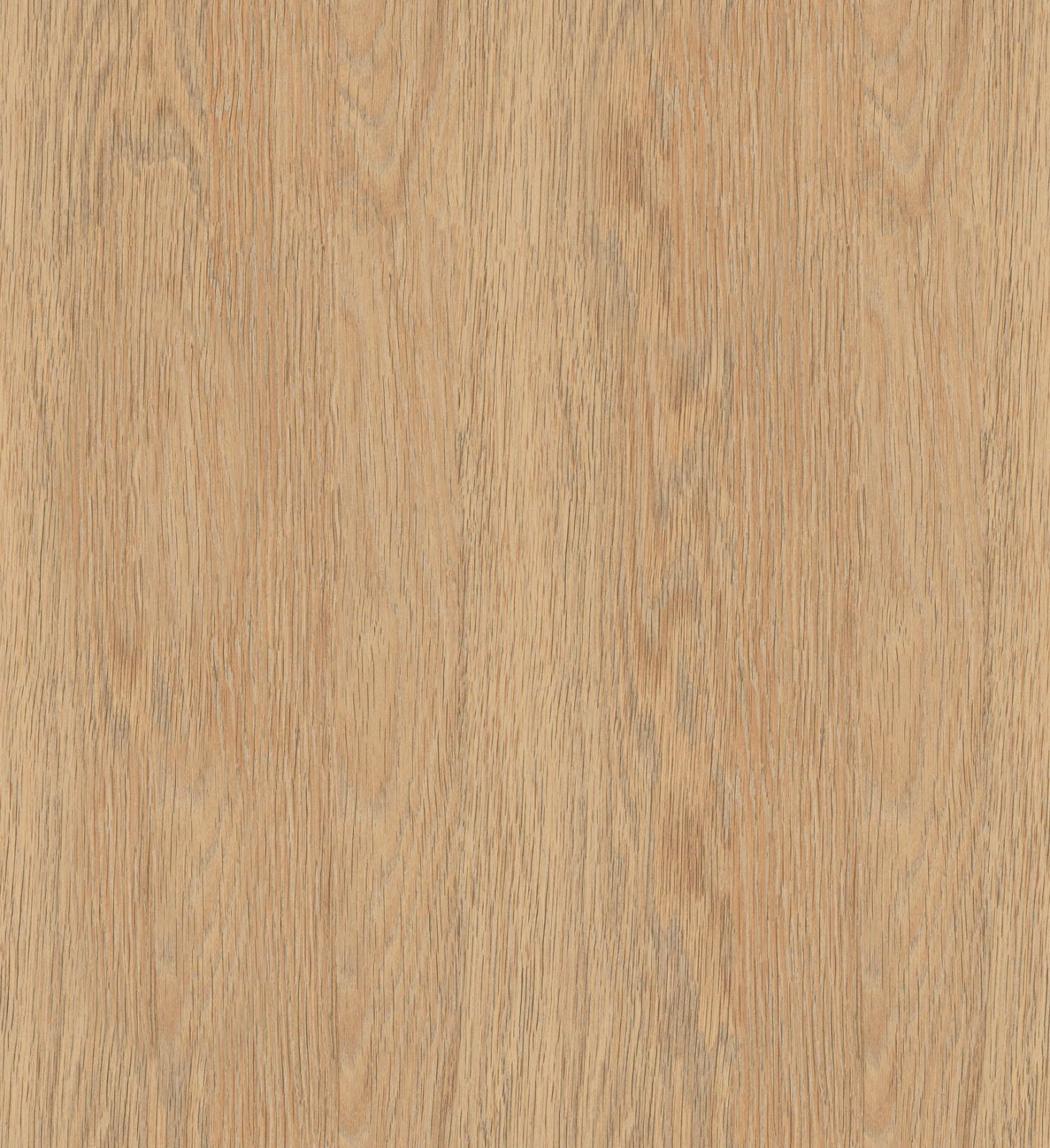 Oak Wood Texture Seamless