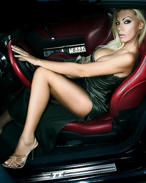 exotic car model not an inney but an audi pinterest. Black Bedroom Furniture Sets. Home Design Ideas