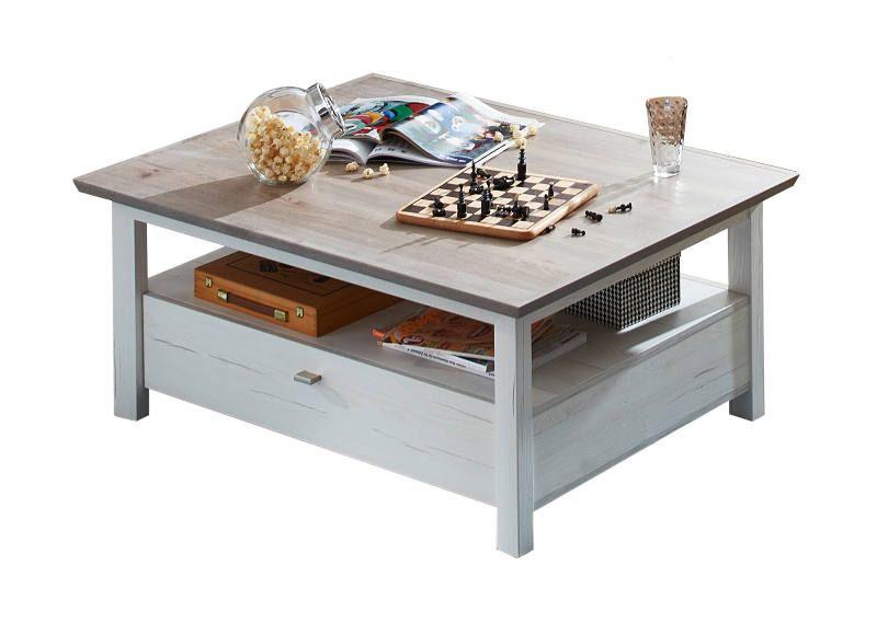 Hom In Couchtisch Camron Couchtisch Tischplatten Tisch