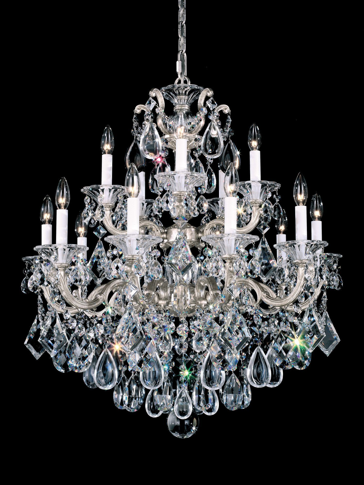 chandelier l cheap chandeliers com fake pixball diy best crystal