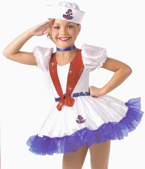 Maddie💚💗 | Dance moms, Dance moms costumes, Dance mums