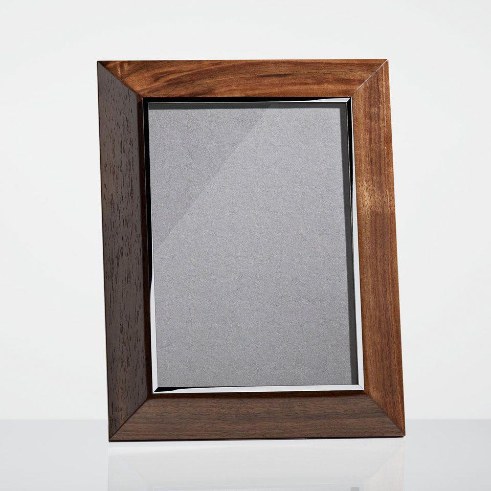 Camber Frame 10 x 8 #Photo #Frame #Gift #Wedding #Birthday | LINLEY ...