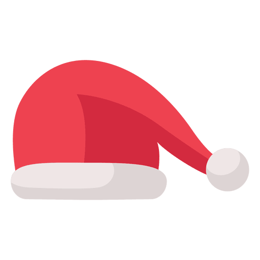 Red Santa Claus Hat Flat Icon 14 Ad Ad Affiliate Claus Hat Icon Santa Santa Claus Hat Flat Icon Santa Claus