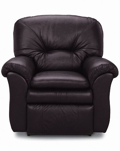 Lazy Boy Recliner Buy One Get One Free