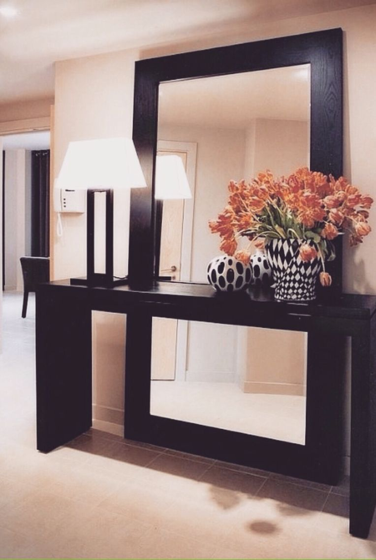 Pin by jayme wagner on for the home pinterest giant mirror