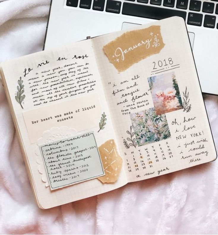 bullet journal how to start a simple video bullet journal ideas how to start a index