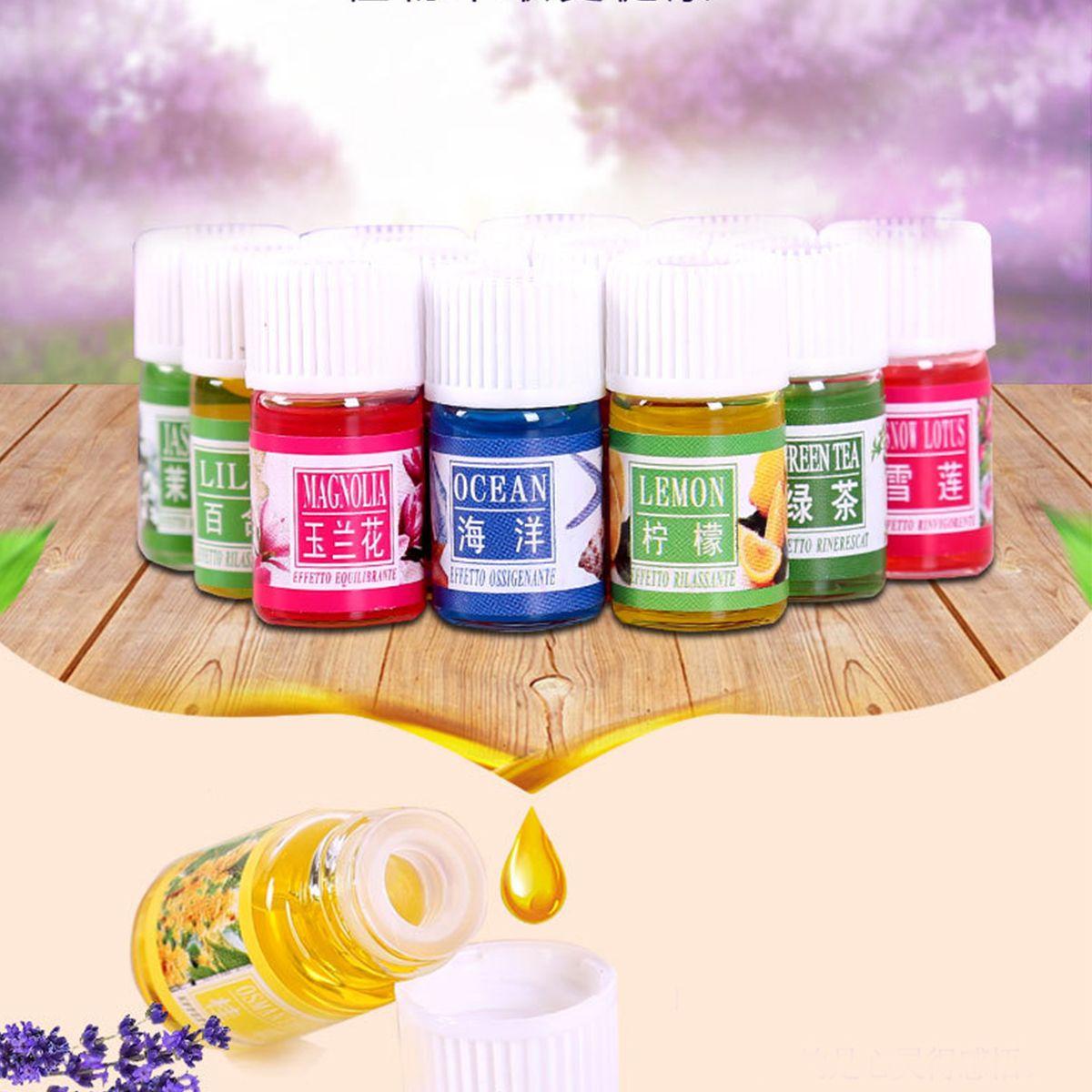 13ml mini watersoluble oil essential oils for