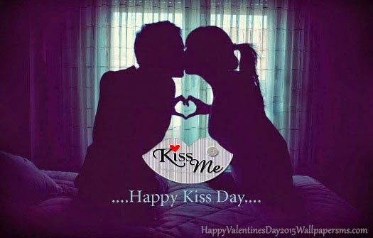 Kiss Day Wishes Messages For Boyfriend Happy Kiss Day
