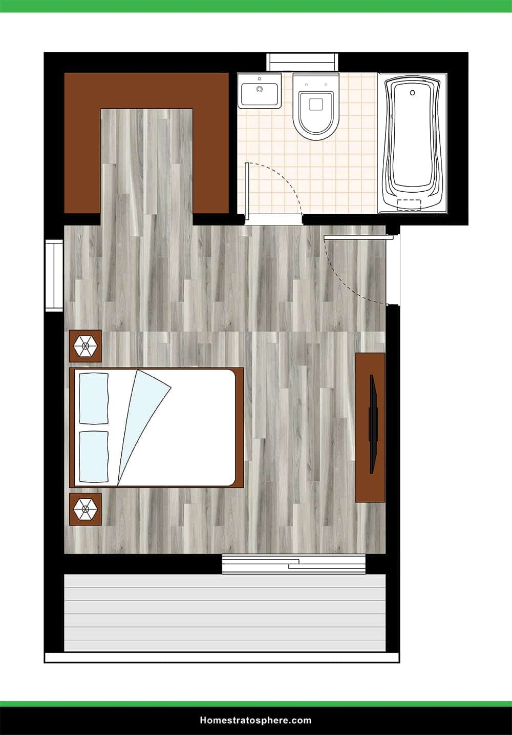 22 Primary Bedroom Layouts Floor Plans Master Bedroom Layout Bedroom Layouts Master Bedroom Plans