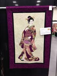 Image result for award winning appliqued quilts