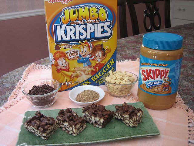 Mealmakeovermoms high calorie high healthy fat snack for kids mealmakeovermoms high calorie high healthy fat snack for kids forumfinder Gallery