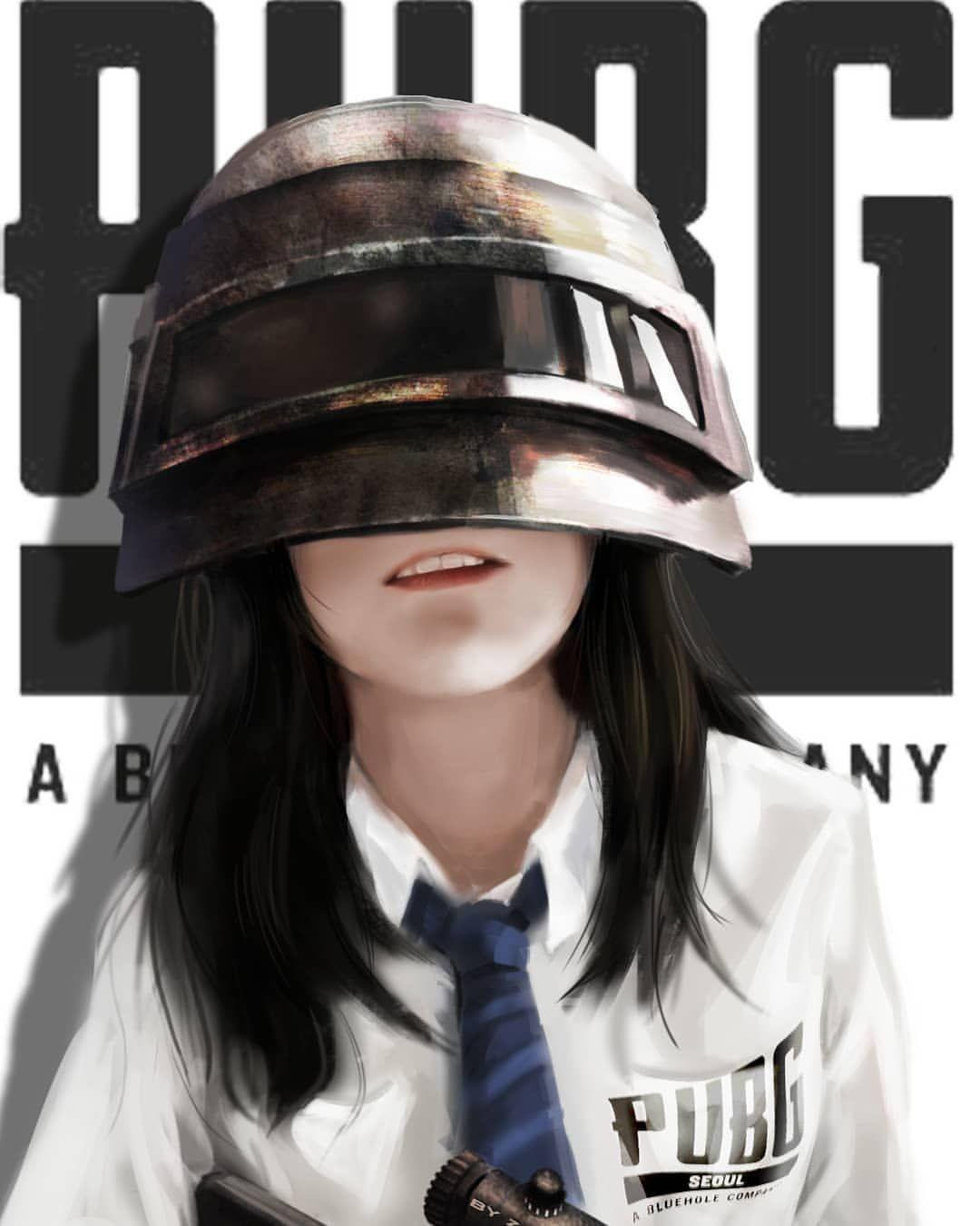 Gambar Animasi Kepala