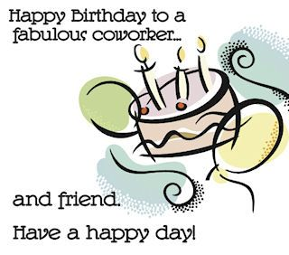 Funny Birthday Ideas For Coworkers Funny Happy Birthday Meme Happy Birthday Coworker Birthday Meme