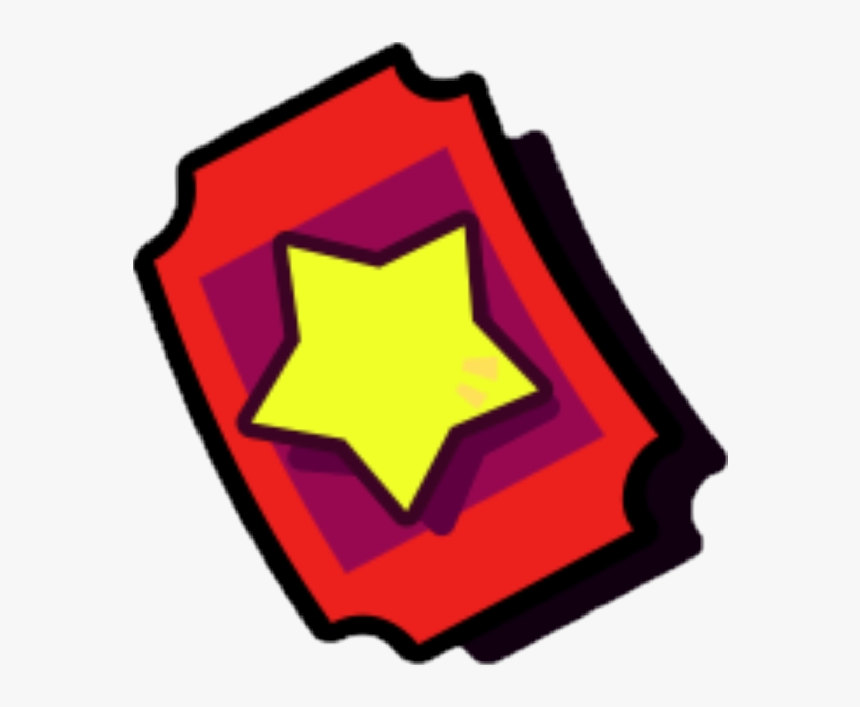 Brawlstars Ticket Game Brawl Stars Event Tickets Hd Png Download Is Free Transparent Png Image To Explore More Similar Hd Image O In 2020 Brawl Png Images Stars
