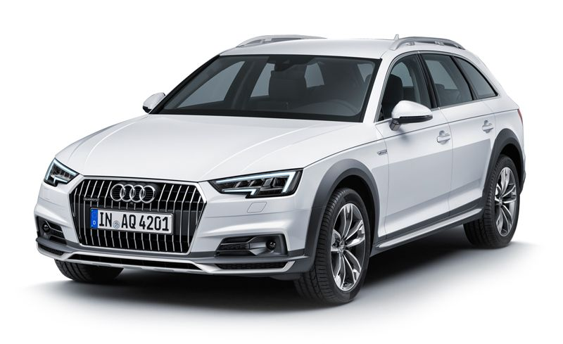 2021 Audi A4 Allroad Review Pricing And Specs Audi A4 Audi Audi Cars