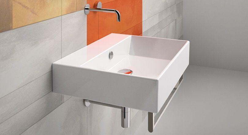 Ceramica Catalano Listino Prezzi.Premium Ceramica Catalano The Essence Of Ceramics Bathroom