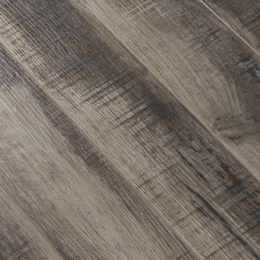 Alloc Laminate Flooring alloc original antique oak Alloc City Scapes Trenton Cottage Laminate Flooring 62000366